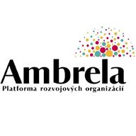 Ambrela